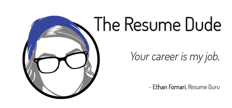 Resume writing services newcastle