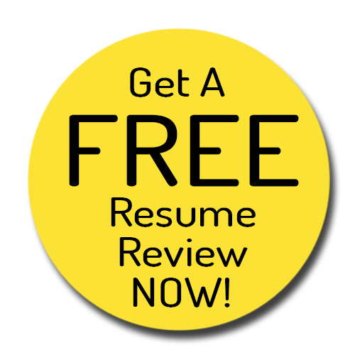 top notch resume writing service