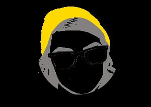 Career Mustard