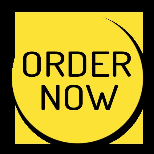 Order a Resume Service Online